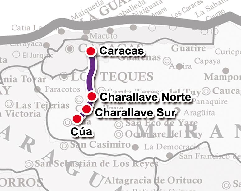 Noticias Internacionales - Página 7 Mapa_1
