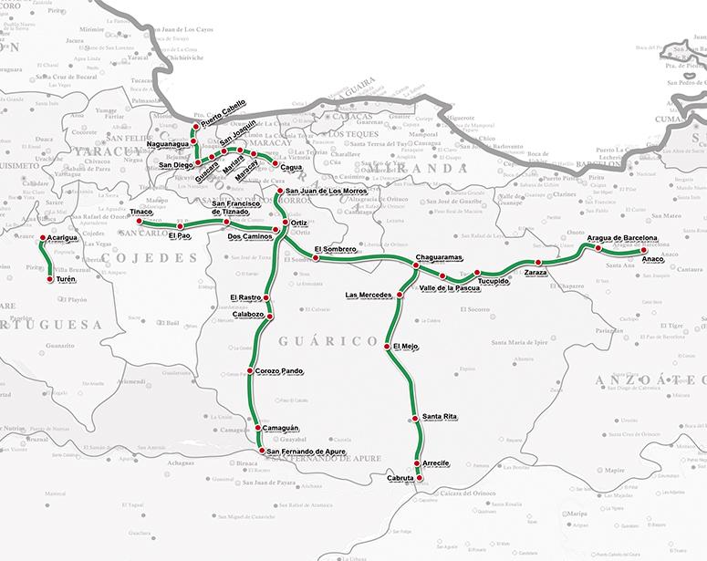 Noticias Internacionales - Página 7 Mapa_3
